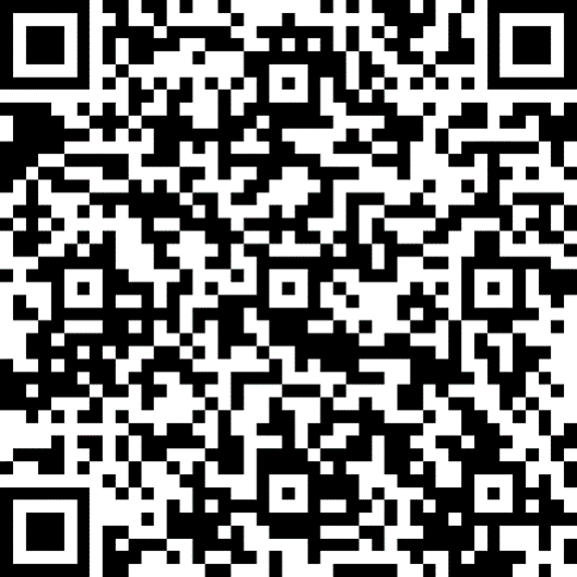 Empower Monday Feedback QR Code