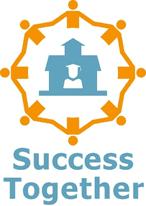 Success Together Logo Photo