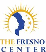 The Fresno Center Logo